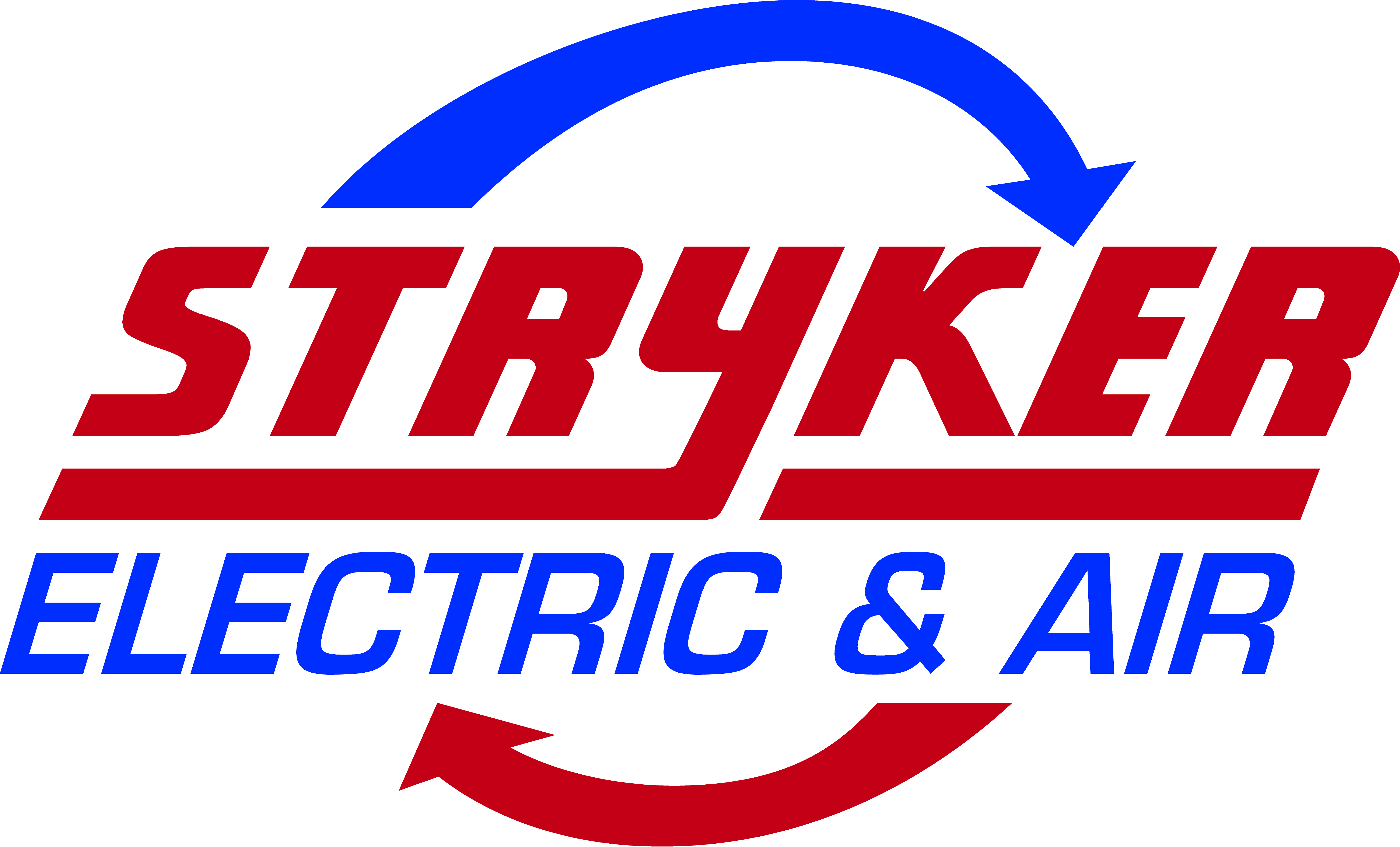 Stryker_electric_Logo-0005.png