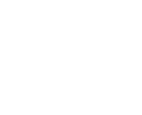 2021 Southeast Bunfest